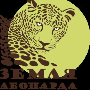 """""""Земля Леопарда"""" + Теплое Море @ г. Владивосток"""